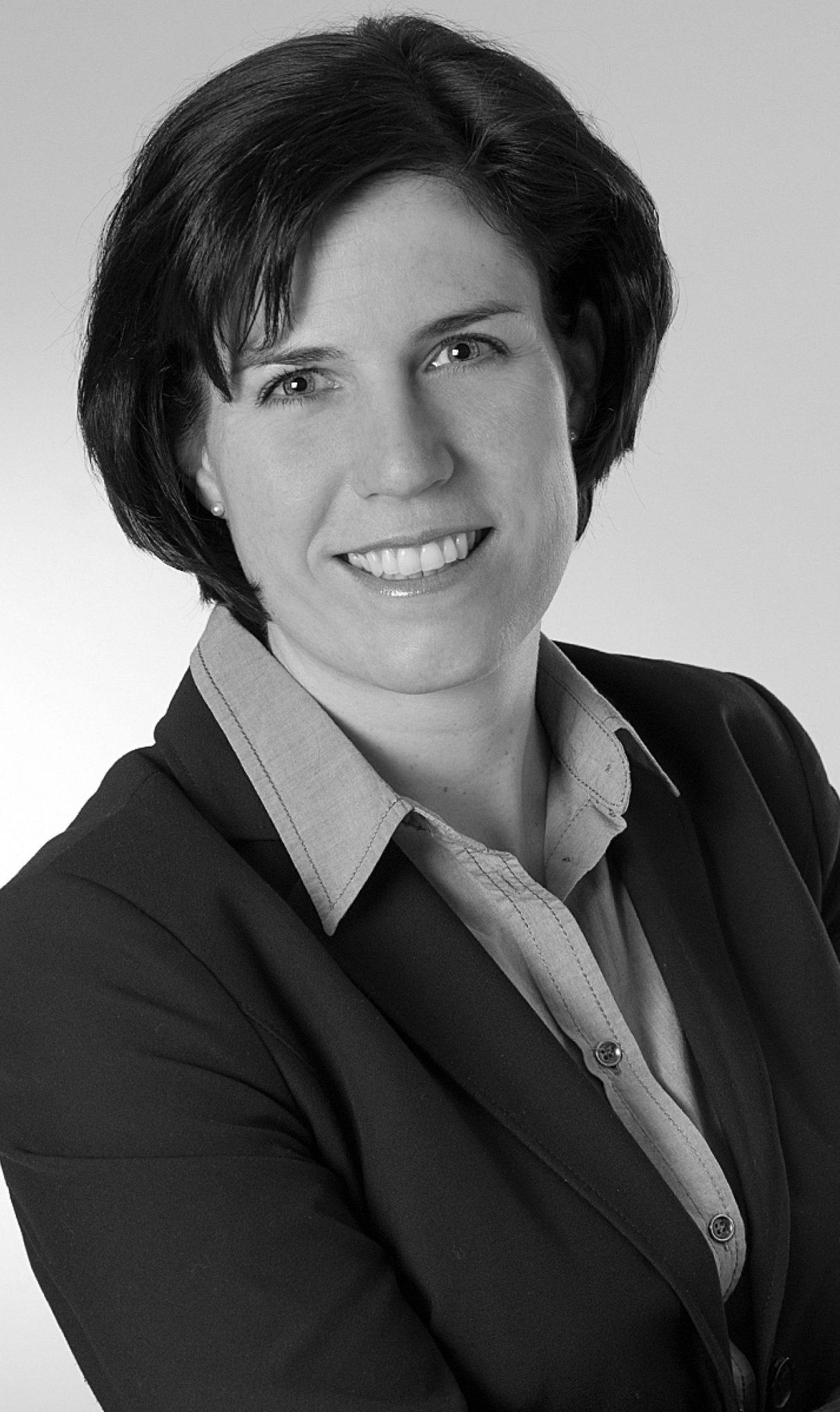 Bettina Freihofer Estrada mitPlan