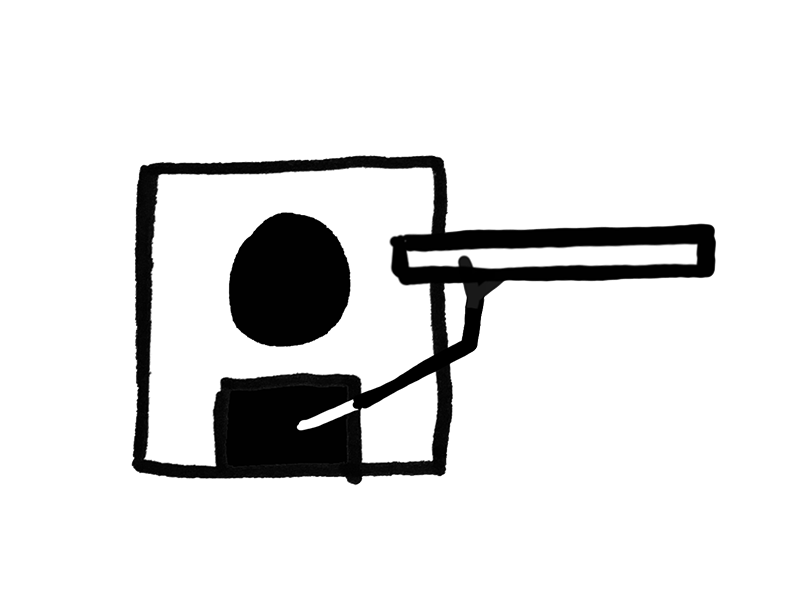mitplan_strategie-hover