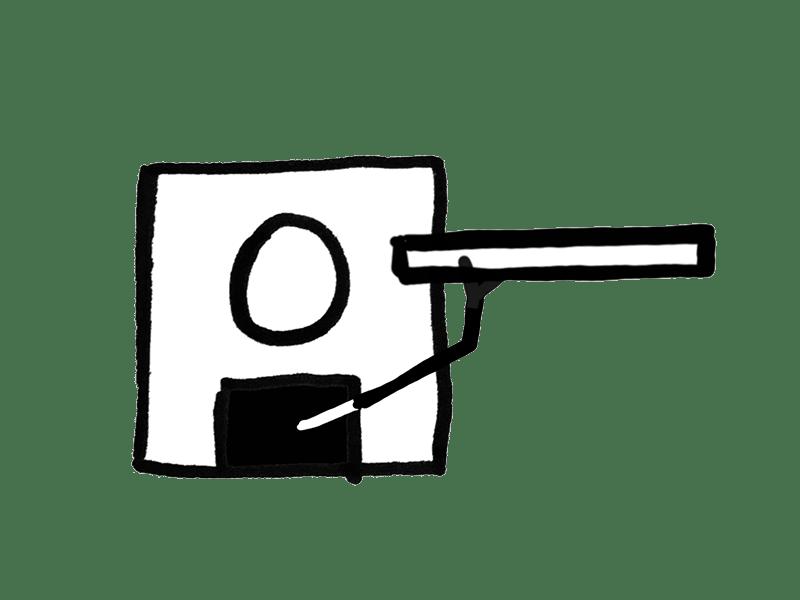 mitplan_strategie